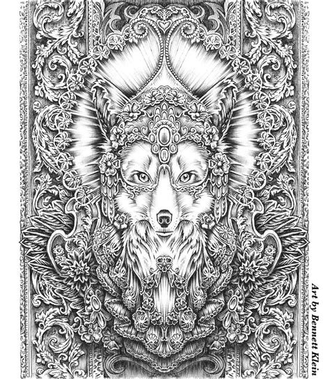 colour my sketchbook characters grayscale 1019 best coloring pages images on coloring books coloring pages and mandalas