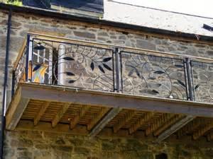 Balcony Balustrade Balcony Balustrades