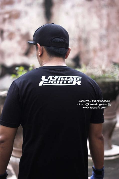 Kaos Aesthetics Fightmerch jual kaos ufc usa fight team sms wa 085786299268 line kaosufc pakai ig jualkaosufc