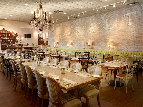 Dining Rooms Las Vegas by The Best Family Restaurants In Las Vegas Family Vacation Hub