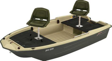 stealth 2000 duck boat motor mount stealth 2000 duck boat reviews best duck 2017
