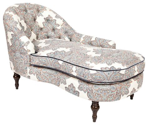 contemporary chaise longue uk helena linen chaise contemporary chaise longue