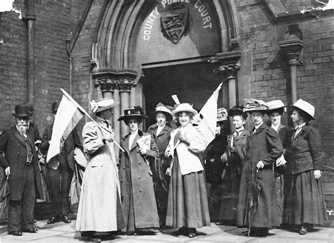 history of women in the united states wikipedia the women s suffrage wikipedia