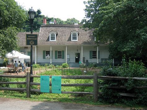 lefferts historic house prospect park brooklyn your guide to the brooklyn park