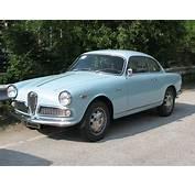 BestandAlfa Romeo Giulietta Sprint 1300jpg  Wikipedia