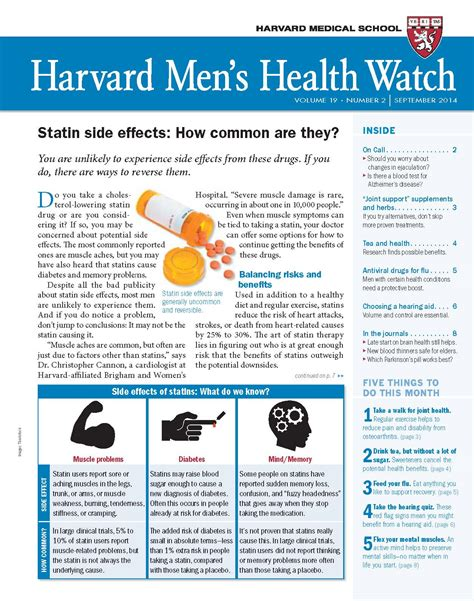 Benefits Of A Harvard Mba by Health Benefits Linked To Tea From The September