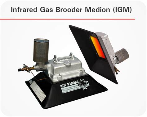 Indukan Gas Medion Igm jual pemanas kandang medion obat dan vitamin unggas