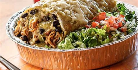Cafe Rio Gift Card Deal - cafe rio coupon