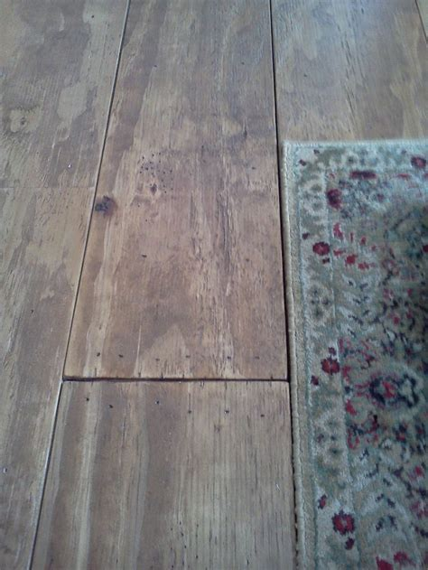 Wide Plank Distressed Pine Flooring CHEAP *Updated 2 5 17
