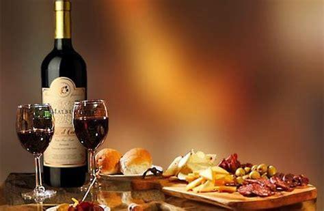 qu vino con este vinos de mesa argentinos robustos y de calidad 171 la experiencia del vino