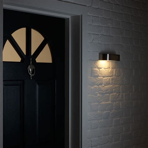 Outdoor Wall Lights For Houses Kichler Outdoor Wall Lighting Enjoy Them At Room Decors And Design