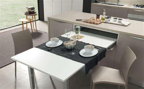 piccole cucine componibili arredare cucine piccole e spazi poco luminosi