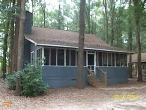homes for perry ga perry reo homes foreclosures in perry