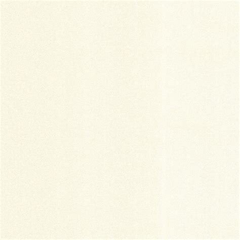 Gift Ideas Kitchen by Brewster Pepper Cream Texture Wallpaper 2686 20013 The Home Depot
