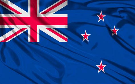 Fl Top New Flag gallery for gt new zealand flag