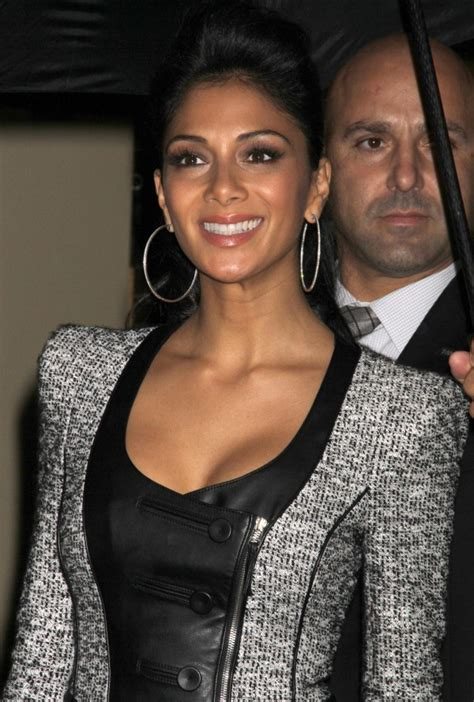 Nicoles On Morning America by Scherzinger Archives Page 24 Of 24 Hawtcelebs