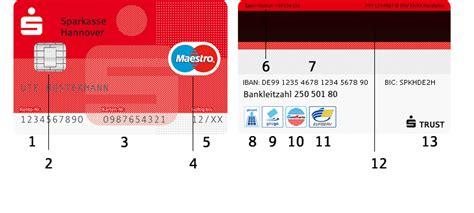 commerzbank kreditkarte sperren lassen cvv2 bei maestro kreditkarte computerbase forum