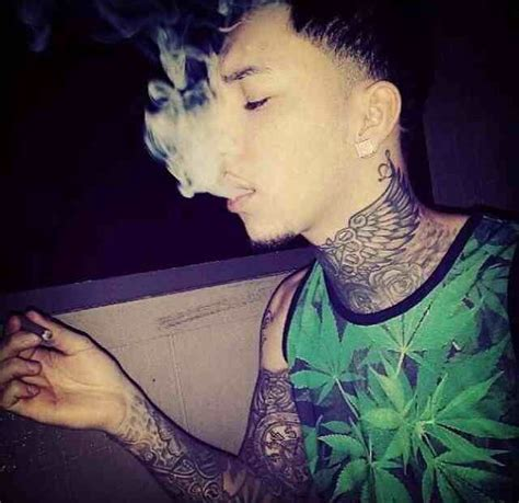 baeza tattoos 104 best baeza images on