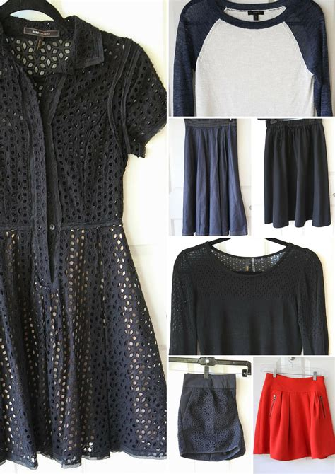 capsule wardrobe 2016 project 333 wardrobe spring 2015 newhairstylesformen2014 com