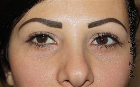 tattoo eyebrows makeup ny nj tattoos