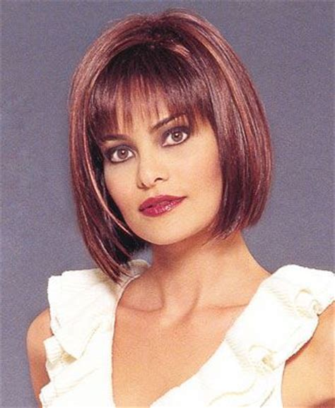 best bob haircut for large jaw 17 best images about hair styles to think about on