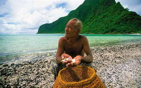 Small American Cities by Travel In American Samoa An Island Introduction Go
