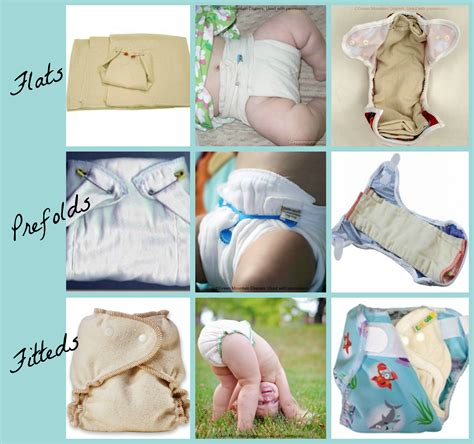 washable diapers cloth diapers images usseek