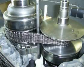 repair maintenance audi multitronic 01j