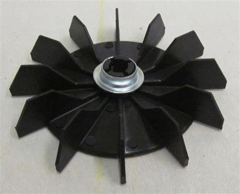 electric motor cooling fan electric motor cooling fan low profile plw engineering