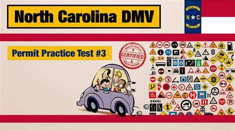 boat driving permit 20 best driving images on pinterest dmv test written