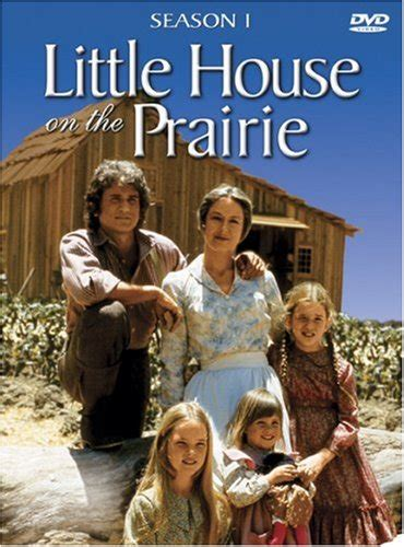 little house on the prairie country girl at home the pioneer days