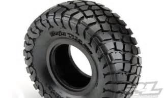 Bfgoodrich Big Truck Tires Bfgoodrich Baja T A Kr2 2 2 G8 Rock Terrain Truck Tires