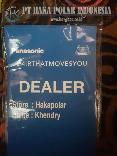 Microwave Panasonic Di Malaysia kunjungan pt haka polar indonesia ke pabrik ac panasonic