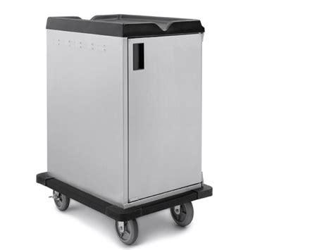room service cart room service cart 10 tray capacity side load single door room service carts patient meal
