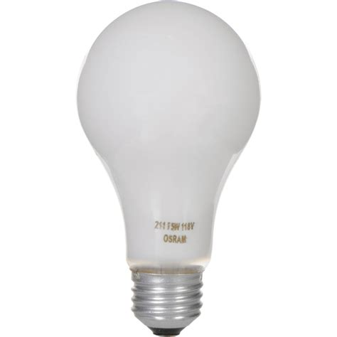 sylvania fluorescent light bulbs sylvania light bulbs sylvania bright 2 night 23watt cfl