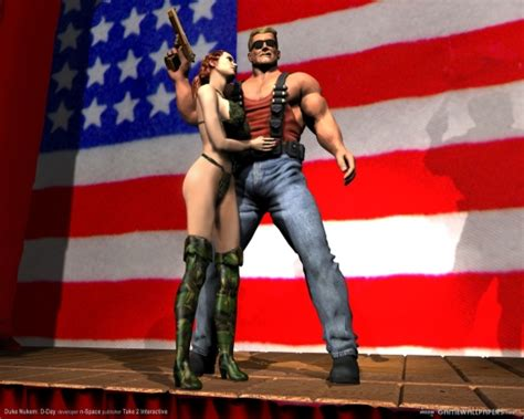 Tshirt 3d Roar One Original Soulpowerstyle the 10 most patriotic characters of all time mediabeast