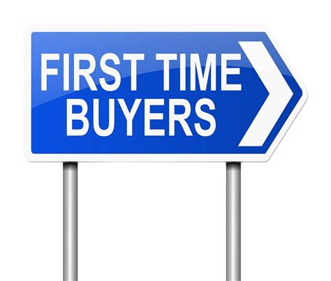 3 homes to avoid for time buyers
