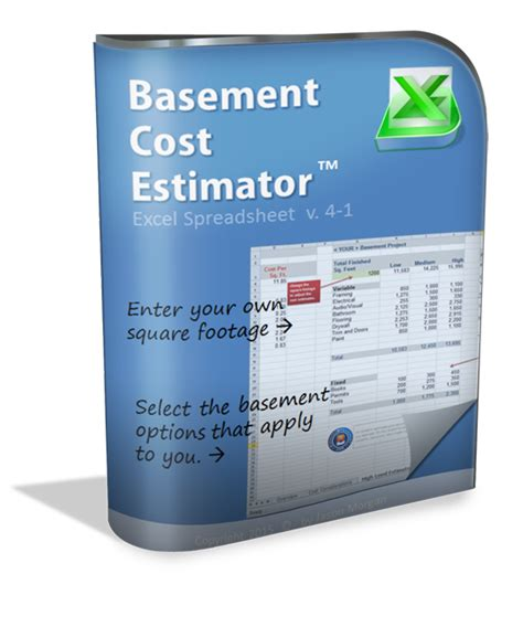 how much does it cost to finish a basement 54 cost per square foot to finish basement basement finishing cost how much does it cost to