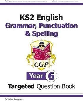 ks2 english targeted question 1782941274 ks2 english targeted question book grammar punctuation spelling year 6 singapore online