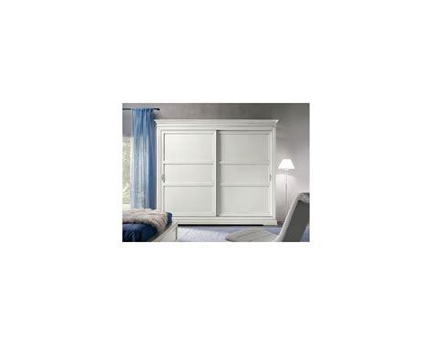 armadio bianco laccato armadio ante scorrevoli laccato bianco legno massello