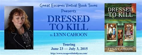 honey baked homicide a south cafã mystery books cozy wednesday with cahoon author of dressed to