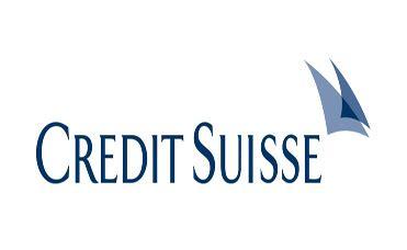 Credit Suisse Email Format Credit Suisse Uk Recession Defenition