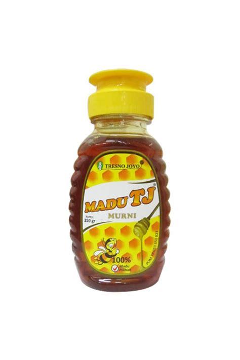 Sirup Herbal Antangin Jrg Cair jual produk obat herbal prosehat