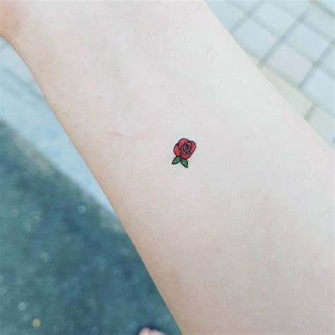 best rose tattoos ever 75 best tattoos for and to ink