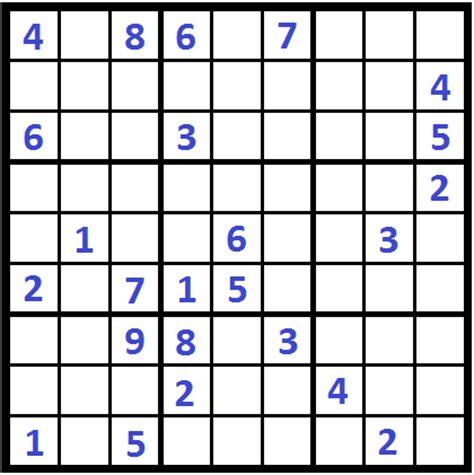 sudoku puzzles intermediate 25 28 number squares medium sudoku puzzles sudokum27 representation elegant