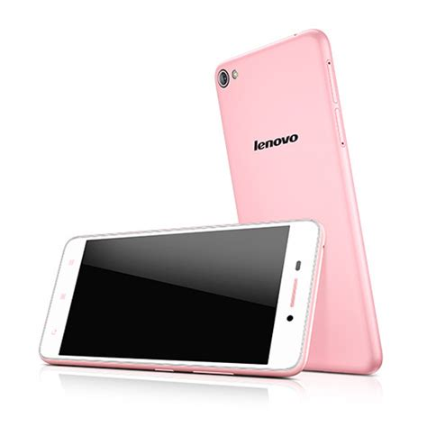 Lenovo S60 A by Lenovo S60 Price Review Specifications Features Pros Cons