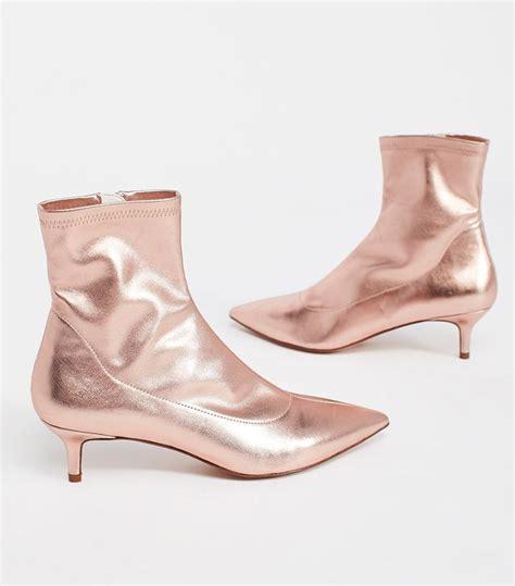 comfortable high wedges best 25 comfortable high heels ideas on pinterest comfy
