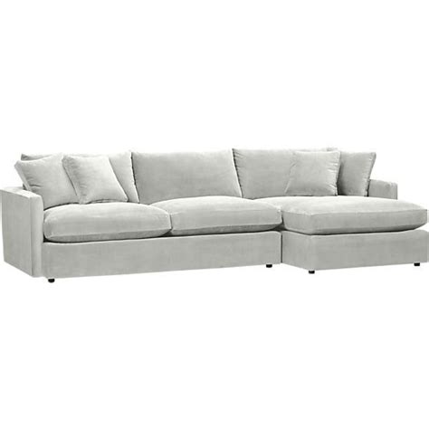 lounge 2 piece sectional sofa 17 best images about sofas and sectionals on pinterest
