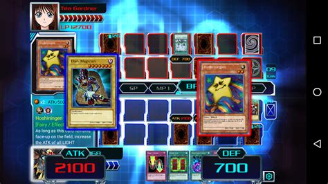 yugioh android yu gi oh duel generation android apps on play