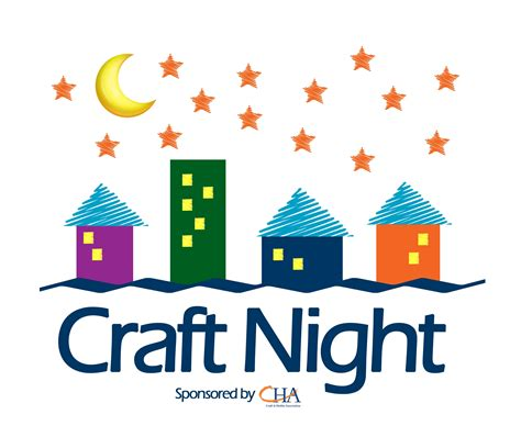 craft amp hobby association